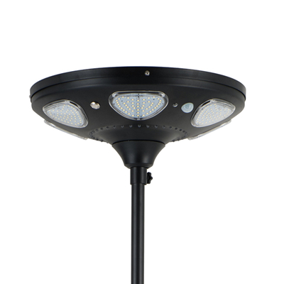 LED Street Light UFO
